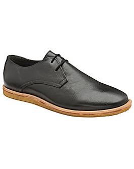 Frank Wright Jordan Derby Shoes
