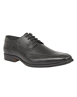 Lotus Holgate Lace-Up Shoes