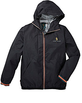 Luke Sport Sir Walter Tech Jacket