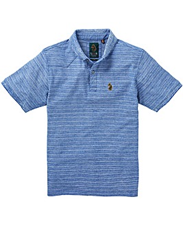 Luke Sport My Boy Polo Regular