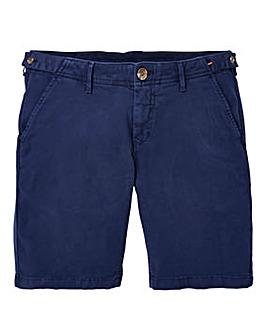 Luke Sport Tennessee Chino Shorts