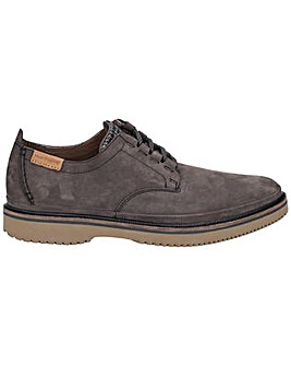 Hush Puppies Bernard Convertible Tongue