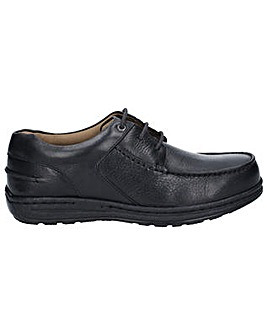 Hush Puppies Winston Victory Causal Shoe