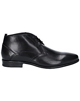 Hush Puppies Bertrand Chukka Boot