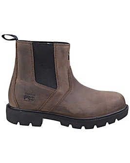 Timberland Pro Sawhorse Dealer Boot