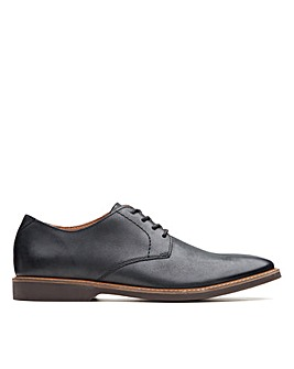 Clarks Atticus Lace Standard Fitting