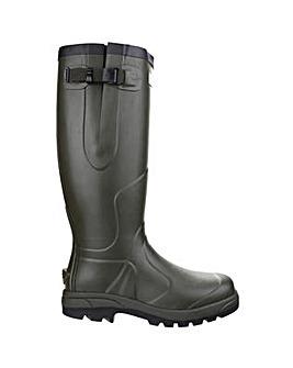 Hunter Balmoral Classic Boot