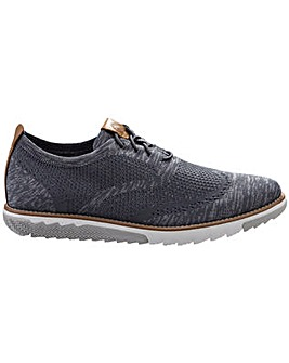 Hush Puppies Expert Wingtip Bounce Shoe