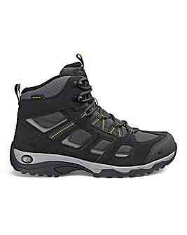 Jack Wolfskin Vojo Hike Mid Boots