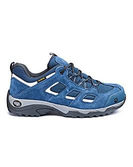 Jack Wolfskin Vojo Hike 2 Shoe