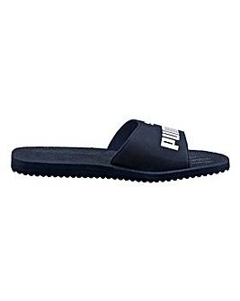Puma Purecat Slides