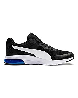 3b238cd7862 Men s Trainers - Wide Fit - Up To Size 18