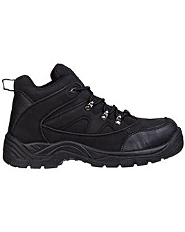 Amblers Safety FS151 Safety Boots