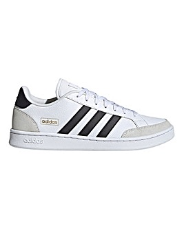 adidas Grand Court SE Trainers