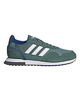 adidas 8K 2020 Trainers