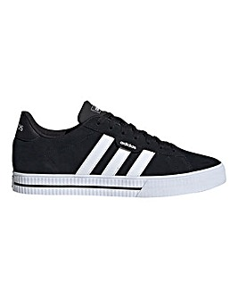 adidas Daily 3.0 Trainers