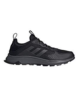 adidas Response Trail Trainers