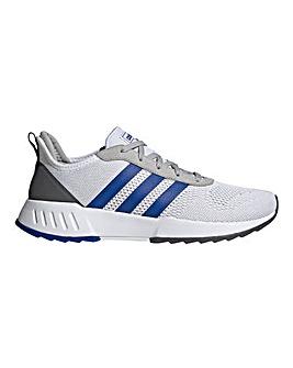 adidas Phosphere Trainers
