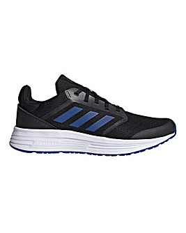 adidas Galaxy 5 Trainers