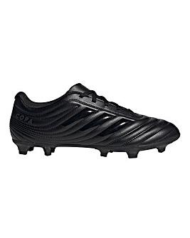 adidas Copa 20.4 FG Football Boots