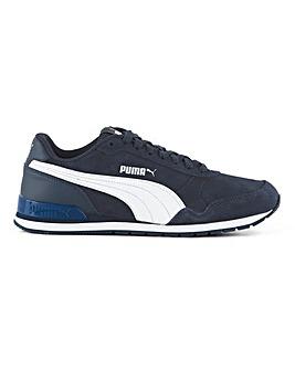Puma St Runner Trainers
