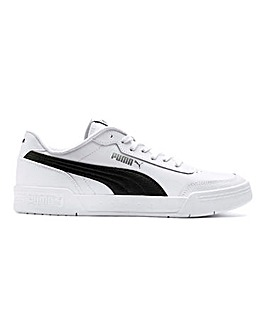 Puma Caracal Trainers