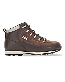Helly Hansen Forrester Boots