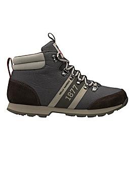 Helly Hansen Kambo 1877 Boots