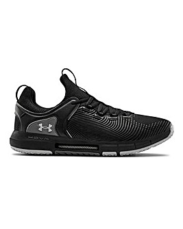 Under Armour HOVR Rise 2 Trainers