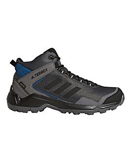 adidas Terrex Eastrail Mid Boots