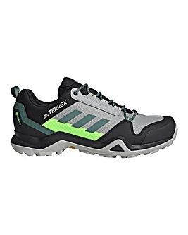 adidas Terrex AX3 GTX Trainers