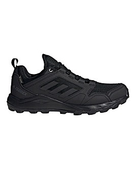 adidas Terrex Agravic TR Trainers
