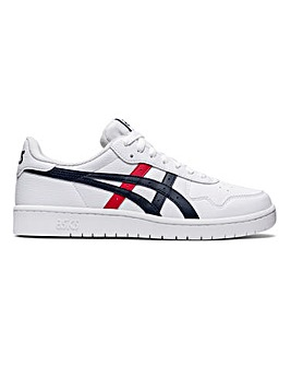 Asics Japan S Trainers