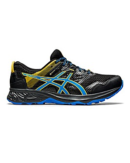 Asics Gel Sonoma 5 G-TX Trainers