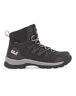 Jack Wolfskin AspenTexapore Mid Boots