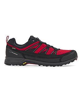 Berghaus Explorer FT Active Shoes
