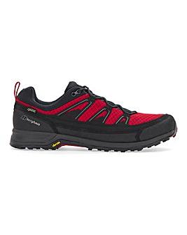 Berghaus Explorer FT Active Shoes