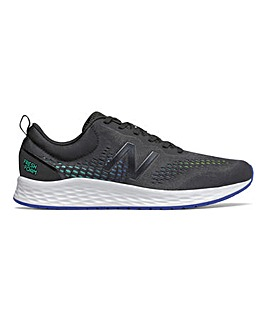 New Balance Arishi Trainers Wide Fit