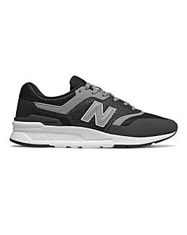 New Balance 997 Trainers