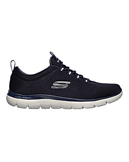 Skechers Summits Louvin Trainers