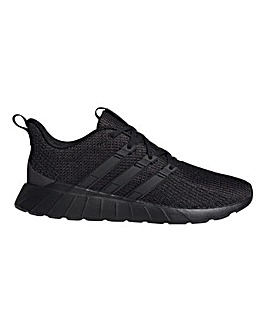adidas Questar Flow Trainers