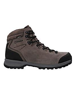 Berghaus Fellmaster RD GTX Tech Boots