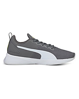 Puma Flyer Runner Trainers