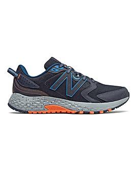 New Balance 410 Trainers