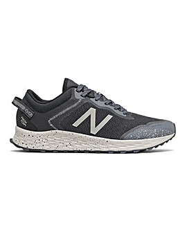 New Balance Fresh Foam Arishi Trainers
