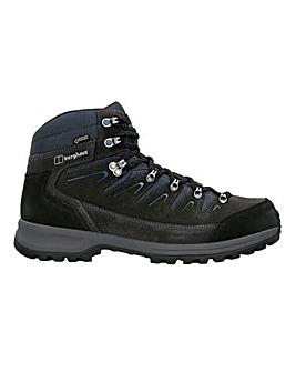 Berghaus Explorer Trek GTX Boots