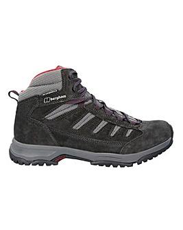 Berghaus Expeditor Trek Boots