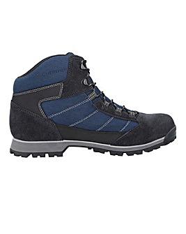 Berghaus Hillwalker Trek GTX Boots