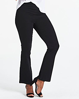 5215073200d25 Plus Size Women's Jeans - Sizes 10 to 32 | J D Williams