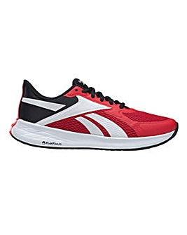 Reebok Energen Run Trainers